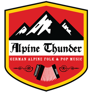 Alpine Thunder