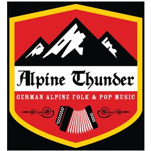 Alpine Thunder